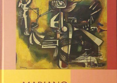 Catálogo Razonado Mariano Rodriguez Vol II