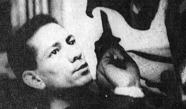 Acosta León