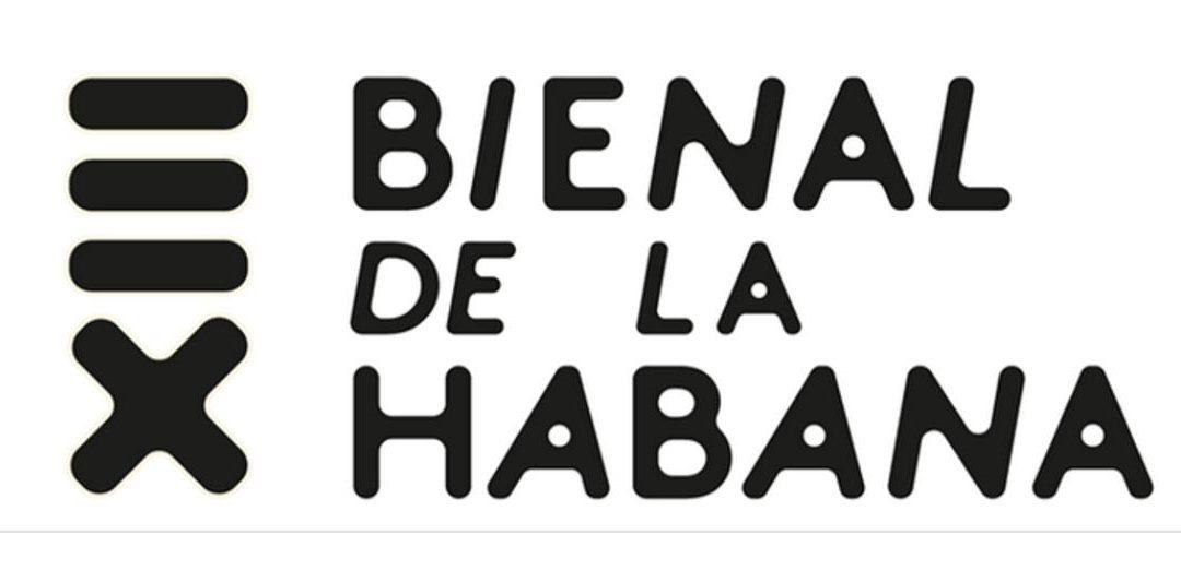Bienal de la Habana 2019
