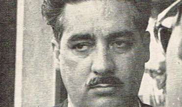Carmelo González