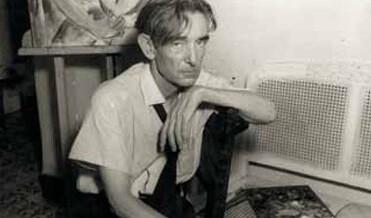 Víctor Manuel García